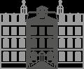 Logotype des anciens du lycée gay-lussac de limoges