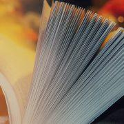 Publications de livres