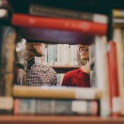 Rencontre littéraire