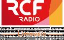 Logo RCF Limousin