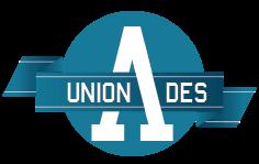 Logo Union des A