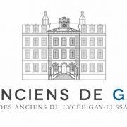 Logo des Anciens de Gay-Lu à Limoges