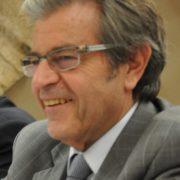 Bernard Gorse