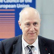 Jacques Levet