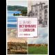 Le Grand Dictionnaire du Limousin - Geste Editions