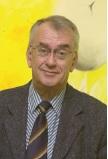 Gérard Terrier