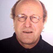 Bernard Cubertafond