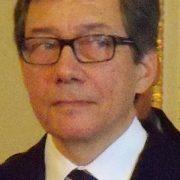 Gérard Peylet