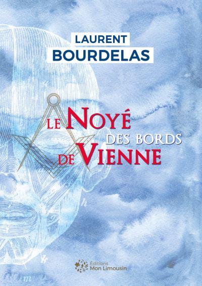 Le Noyé des bords de Vienne