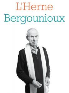 L'Herne, Bergounioux