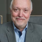 Pierre Lefort