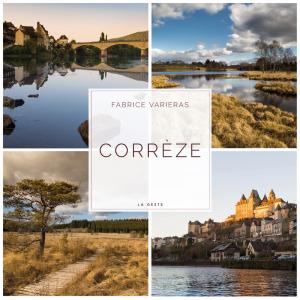 Correze - Fabrice Varieras
