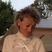 Paula Iselin